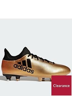 adidas-adidas-mens-x-173-soft-ground-football-boot