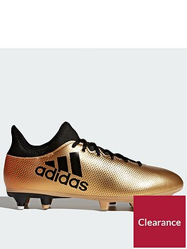 adidas-x-173-soft-ground-football-boots-gold