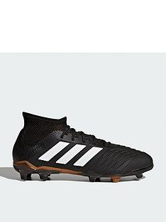 adidas-adidas-junior-predator-181-firm-ground-football-boot