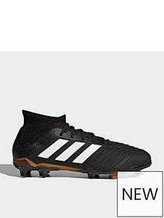 adidas-adidas-junior-predator-181-firm-ground-football-boot