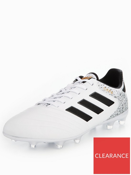 adidas Copa 18.2 Firm Ground Football Boots  9d328ac2447