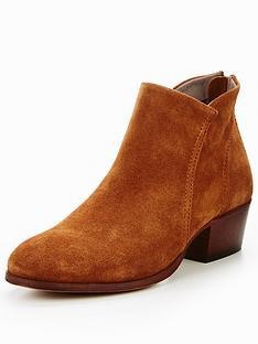 hudson-apisi-ankle-boot
