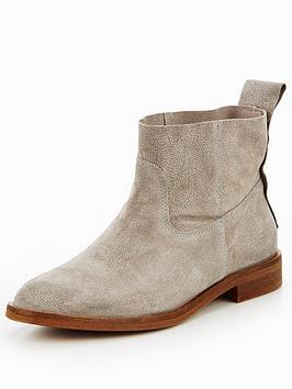 Hudson Odina Ankle Boot