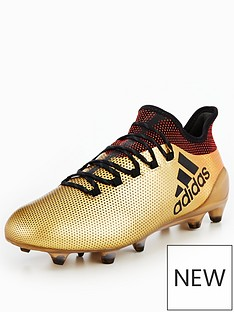 adidas-x-171-firm-ground-football-boots