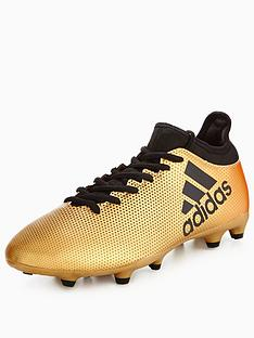 adidas-x-173-firm-ground-football-boots