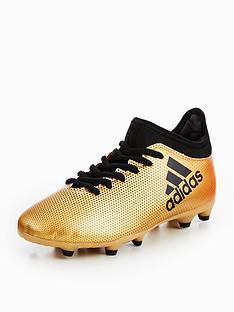 adidas-adidas-junior-x-173-firm-ground-football-boot