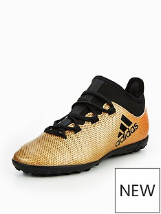 adidas-adidas-junior-x-173-astro-turf-football-boot