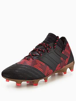 adidas-nemeziz-171-firm-ground-football-boots