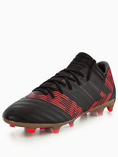 adidas-nemeziz-173-firm-ground-football-boots