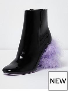 river-island-river-island-fur-heel-boot