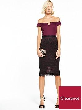ax-paris-bardot-2-in-1-lace-bodycon-dress