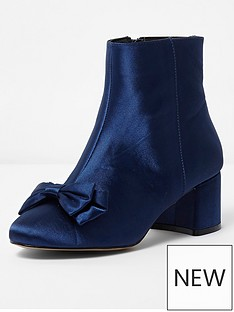 river-island-peggy-satin-bow-boot