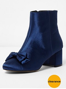 river-island-satin-bow-boot