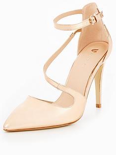 v-by-very-sylvia-asymmetricnbspheeled-shoe-nuderose-gold