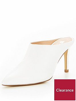 v-by-very-divine-pointed-mule-white