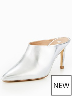 v-by-very-divine-pointed-mule-silver