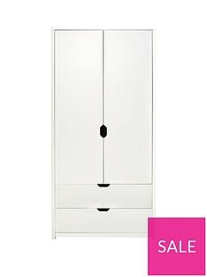 aspen-2-door-2-drawer-wardrobe