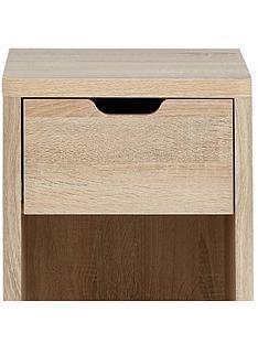 aspen-1-drawer-bedside-chest
