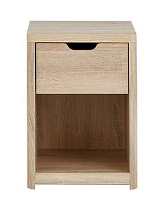 aspen-1-drawer-bedside-chest