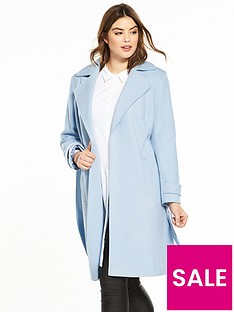 v-by-very-curve-wrap-belted-coat-pale-blue