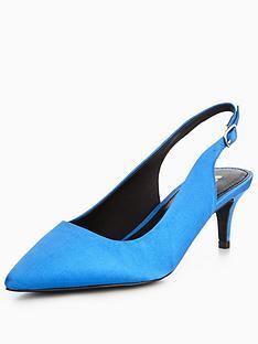 v-by-very-fantasia-bow-kitten-heel-cobalt-blue