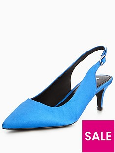v-by-very-fantasia-bow-kitten-heel-cobalt-blue