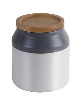 jamie-oliver-small-ceramic-storage-jar