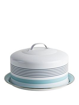 jamie-oliver-vintage-big-old-cake-tin