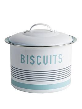 jamie-oliver-vintage-biscuit-barrel