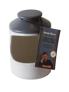 jamie-oliver-jo-ceramic-salt-pig