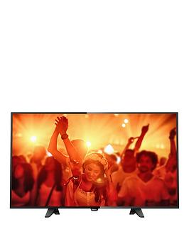 philips-32pht413105-32-inch-hd-freeview-hd-tv
