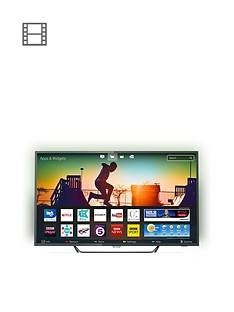philips-65pus626205-65-inch-4k-ultra-hd-certified-linux-smart-with-freeview-play-ambilight-3-sided-tv