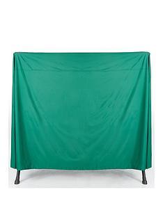 3-seater-hammock-cover-l-220-w-150-h-170-cm