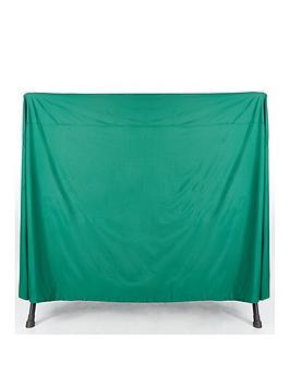 3-seaternbsphammock-cover-l-220-x-w-150-x-h-170-cm