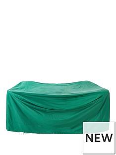 large-round-patio-set-cover-dia250-h-80-cm
