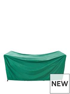 medium-rectangular-furniture-cover-210-x-110-x-80-cm