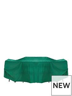 large-rectangular-furniture-cover-245-x-120-x-60-cm