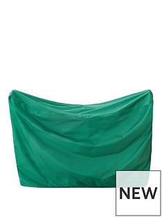 large-bistro-set-cover-150-x-70-x-90-cm