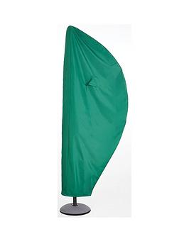 cantilevernbspparasol-cover-82-x-240-cm