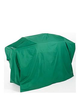 large-bbq-cover