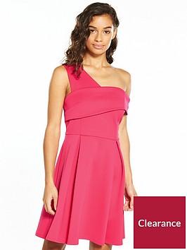 v-by-very-petite-petite-asymmetric-scuba-prom-dress