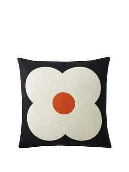 orla-kiely-giant-abacus-reversible-cushion