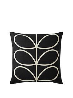 orla-kiely-linear-stem-reversible-cushion-slate