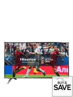 hisense-h60nec5600uk-60-inch-4k-freeveiw-play-smart-tv