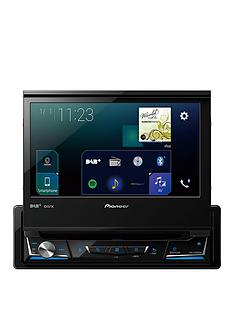 pioneer-avh-z7000dab-single-din-7quot-fold-out-touchscreen-multimedia-player-with-smartphone-connectivity-usb-cable-bluetooth-and-a-13-band-geq