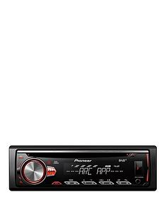 pioneer-deh-400dab-car-stereo-with-dab-tuner-cd-drive-usb-and-aux-in-supports-ipodiphone-direct-control-and-android-media-access