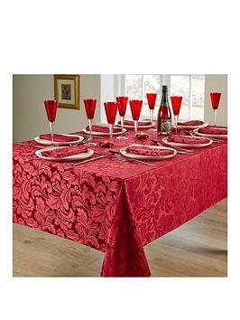 cadiz-8-place-setting-tablecloth-and-napkin-set-ndash-berry