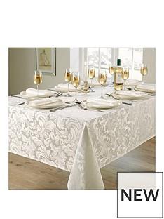 cadiz-8-place-setting-tablecloth-and-napkin-set-ndash-glacier