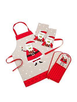 santas-treat-kitchen-textile-se