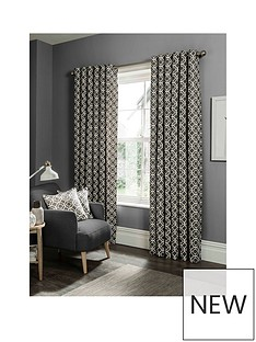 studiog-castello-lined-eyelet-curtains-by-studiog